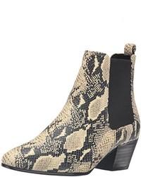 Reesa ankle bootie medium 1314917