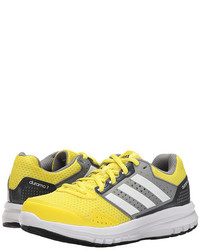 Adidas Kids Duramo 7 K