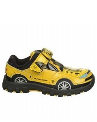 Stride Rite Bumblebee Lighted Sneaker Toddler