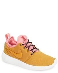 Nike Roshe Two Se Sneaker
