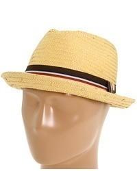Castor traditional hats medium 60891