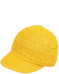 Mad Bomber Beach Cap