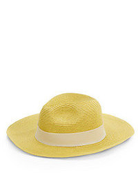 Toyo straw rancher hat medium 92144