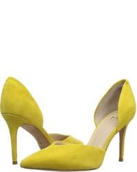 Marc Fisher Ltd Tammy High Heels