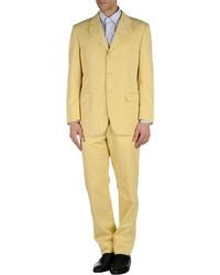 Suits medium 656764