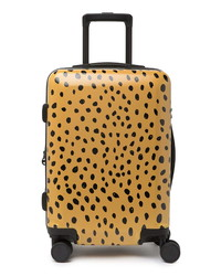 CALPAK Chipp Rolling Carry On Bag