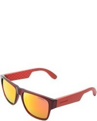 Carrera 5002s Plastic Frame Fashion Sunglasses