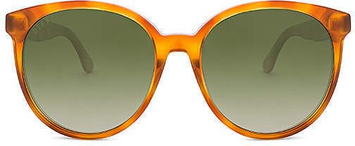 Diff Eyewear Cosmo