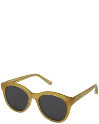 Elizabeth and James Foster Fashion Sunglasses