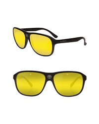 Vuarnet Legends 03 56mm Sunglasses