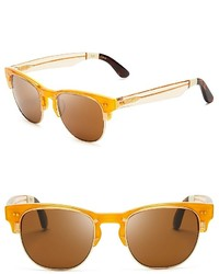 Toms Lobamba Sunglasses