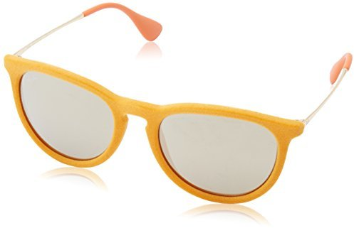 c7d5f6bd1ed39 Ray Ban Sunglasses Case For Belt Buckles « Heritage Malta