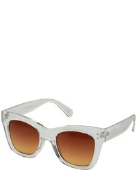 Vans Sunny Dazy Sunglasses Fashion Sunglasses