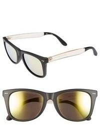 Toms Windward 52mm Sunglasses