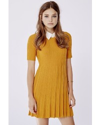 ed6467dea6a0 Women's Dresses by Urban Outfitters | Women's Fashion | Lookastic.com