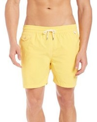 Polo Ralph Lauren Traveler Swim Short
