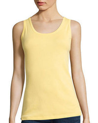 St Johns Bay St Johns Bay Essential Tank Top