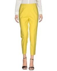 Casual pants medium 4277870