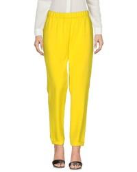 Casual pants medium 4277872