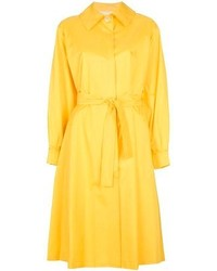 Yellow trenchcoat original 1362651