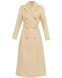 Bonded trench coat medium 424027