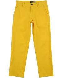 Richmond Jr Casual Pants
