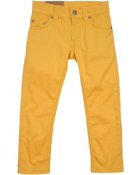 Dondup Dking Casual Pants