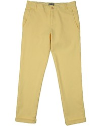 Grant Garon Casual Pants