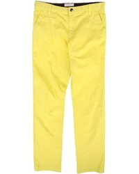 Stella McCartney Kids Casual Pants