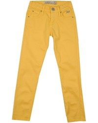 Ro Rogers Choice Casual Pants