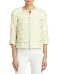 Aisha amor jacket medium 3746810