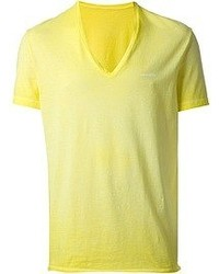 DSquared 2 Classic T Shirt