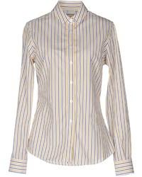 Carlotta Shirts