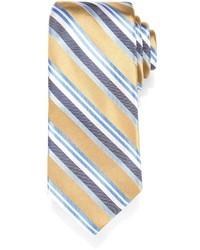 croft & barrow Striped Tie