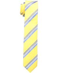 Original Penguin Todd Stripe Tie
