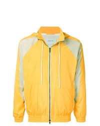 Cerruti 1881 Hooded Sports Jacket