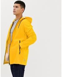Fat Moose Rain Jacket