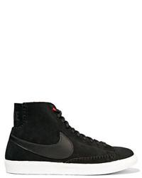 Nike medium 835176