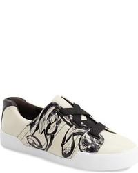 Zapatillas blancas de 3.1 Phillip Lim