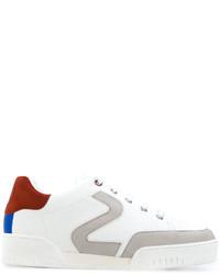Zapatillas Blancas de Stella McCartney