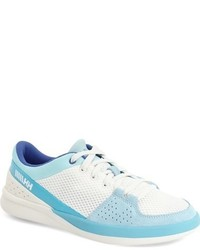 Zapatillas Celestes de Helly Hansen