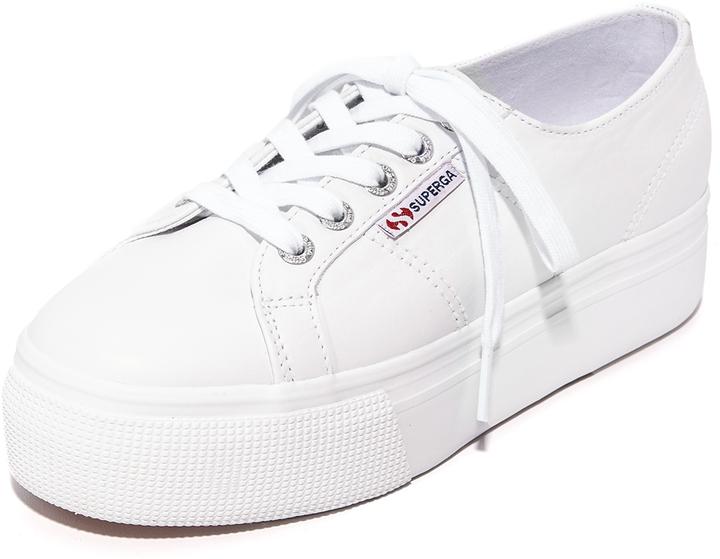 superga blancas