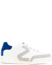 Zapatillas de Goma Blancas de Stella McCartney