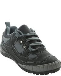 Zapatillas negras de Jumping Jacks