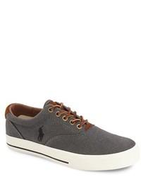 Para Hombres Unos Comprar Polo Moda Ralph Zapatos Lauren 40RnYxUqFw 36a7af5f133