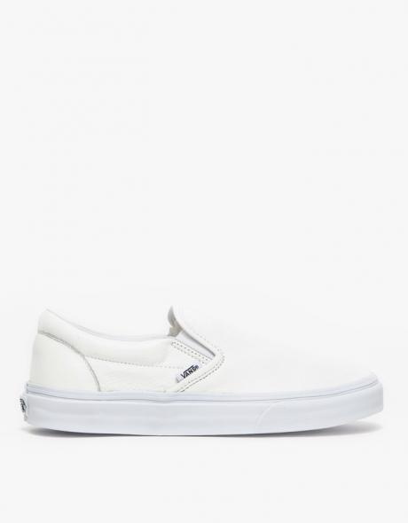 comprar vans blancas