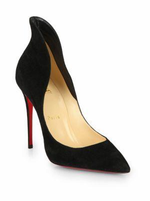 donde comprar zapatos christian louboutin
