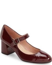 French sole medium 844477