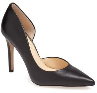 Zapatos negros Jessica Simpson para mujer GzhEipU