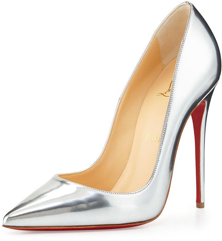 zapatos louboutin comprar
